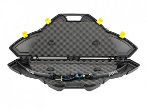 Kufer na łuk - Plano Ultra Lite Bow Case