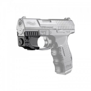 CELOWNIK LASEROWY WALTHER DO CP99/COMPACT